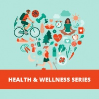 Health and Wellness Community's picture