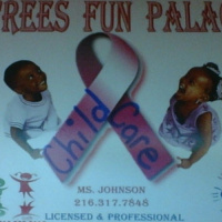 Ms. Johnson                                DaRee's Fun Palace Home Child Care's picture