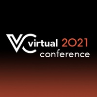 2021 Share My Lesson Virtual Conference 's picture