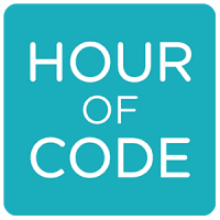 Hour of Code's picture