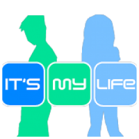 ItsMyLife-PBS's picture