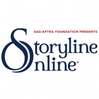 Storyline Online's picture