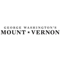 George Washington's Mount Vernon's picture