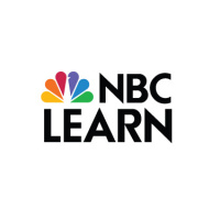 NBC Learn's picture
