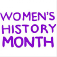 Women's History Month's picture