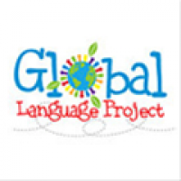 Global Language Project's picture