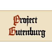 Project Gutenberg's picture