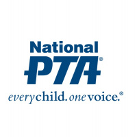 National PTA's picture