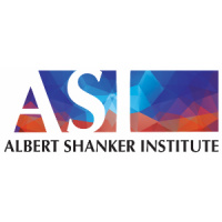 Albert  Shanker Institute's picture