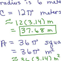 YourMathGal (Julie Harland)'s picture