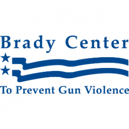 Brady Center to Prevent Gun Violence's picture
