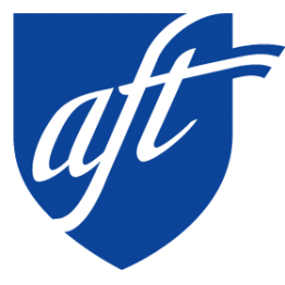American Federation of Teachers's picture