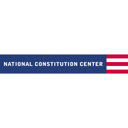 National Constitution Center's picture