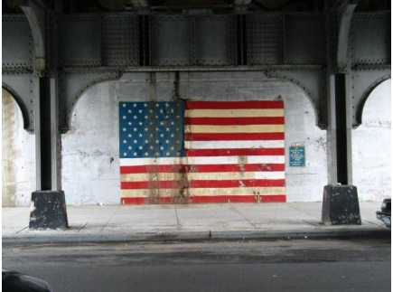 Main picture of Repairing the Fabric of Democracy | Global Oneness Project