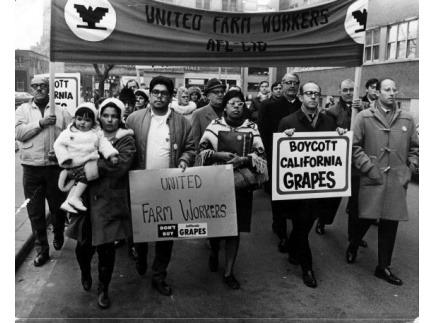 Main picture of 5 Labor Day Resources to Explore The Meaning of Labor Day and its History