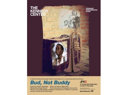 Main picture of Complete Reading Experience for Bud, Not Buddy by Christopher Paul Curtis Especially during Social Isolation