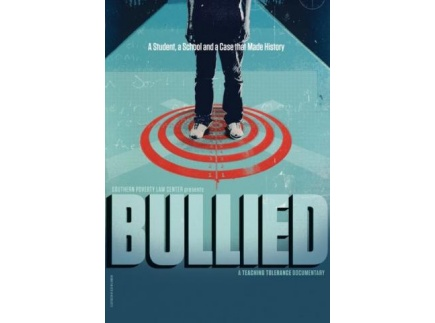 Main picture of Bullied: A Student, a School and a Case That Made History