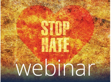 Main picture of When Hate Is in the Headlines: Resources for K-12 Educators
