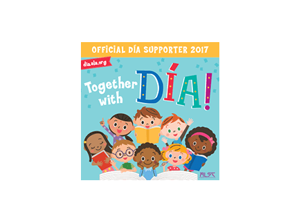 Main picture of First Book Time Saver: Celebrate Día