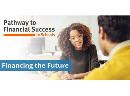 Main picture of Pathway to Financial Success in Schools