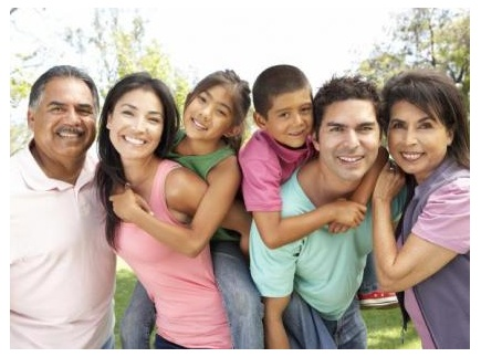 Main picture of Educator Toolkit: Reaching Out To Parents of English Language Learners