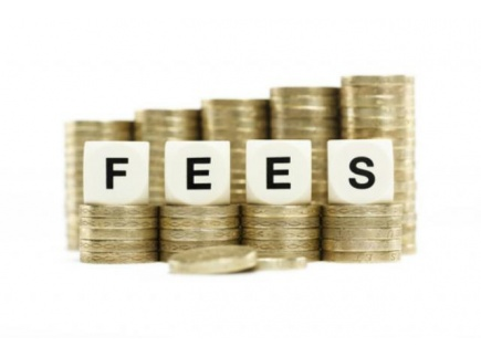 Main picture of PROJECT: Overdraft Fee Analysis