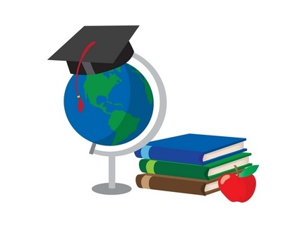 Main picture of Research & Writing about a Global Issue: Global Education