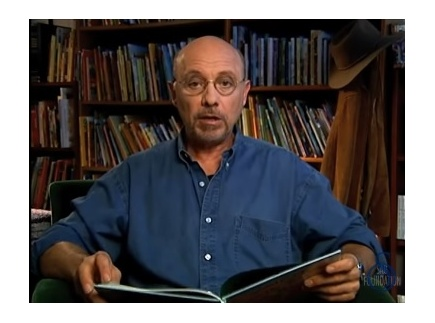 Main picture of Somebody Loves You, Mr. Hatch Read by Hector Elizondo