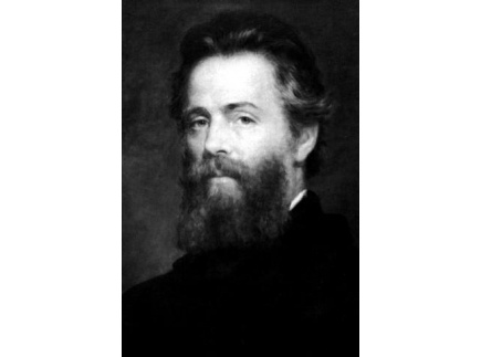 Main picture of Compassion Toward Neighbors: Herman Melville