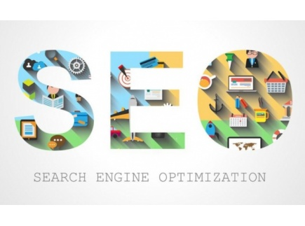 Main picture of Benefits of This Ideal bostonseo company over In-House Services
