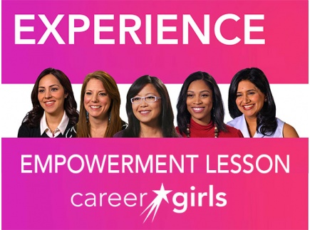 Main picture of Importance of Work Experience: Video-Based Empowerment Lesson