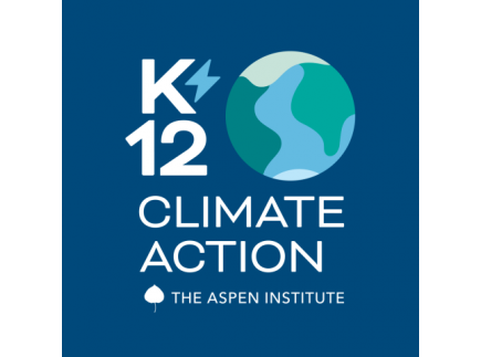 Main picture of Preparing Students to Lead a Sustainable World via Climate Education