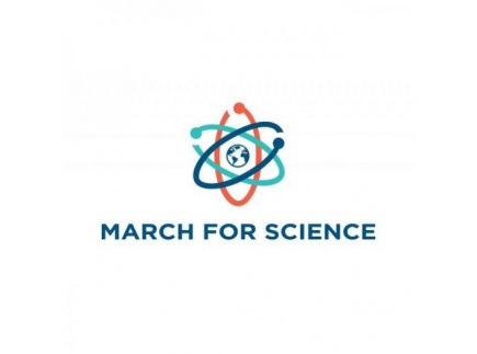 Main picture of Teachers: March For Science ( A How-To Guide for Teachers to Organize or Join a March)