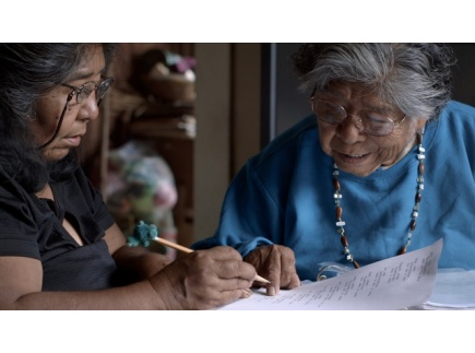 Main picture of Indigenous Language Revitalization in California | Global Oneness Project