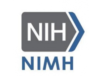 Main picture of Mental Health Resources for Children and Teens (NIMH)