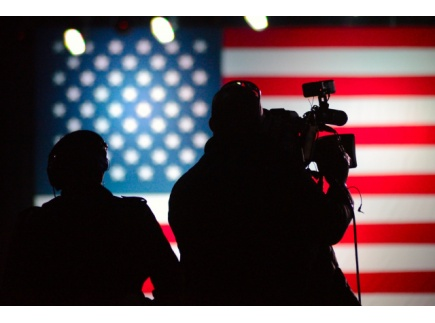 Main picture of Teaching News & Media Literacy in an Election Year