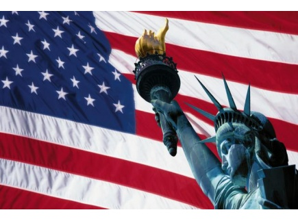 Main picture of PATRIOTIC SONGS OF HANK FELLOWS FOR HIGH SCHOOL