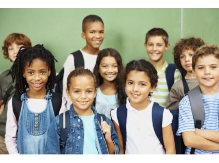 Main picture of Empowering Young People in the Aftermath of Hate: A Guide for Educators and Families