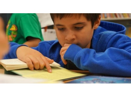 Main picture of Reading and Oral Assessments for ELLs