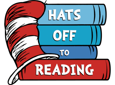 Main picture of Celebrating Dr. Seuss' Birthday with Random House Children's Books