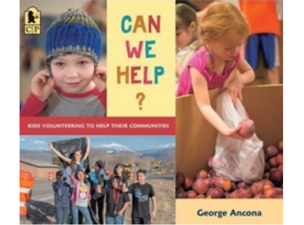 Main picture of First Book: Tools to Empower Youth and Support Civic Engagement
