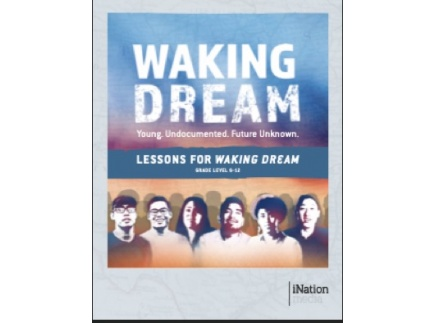 Main picture of Waking Dream