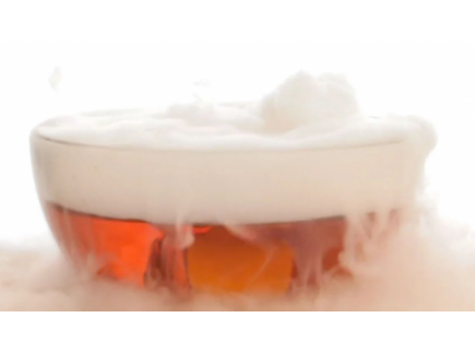 Main picture of Spooky Halloween Beverage - Sick Science! #004