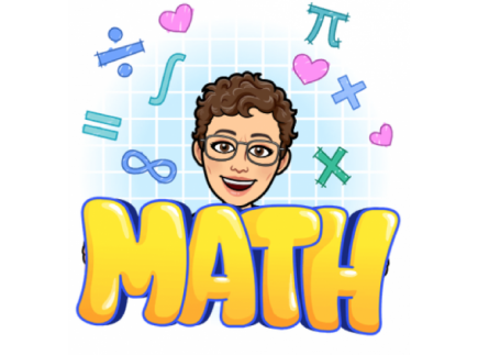 Main picture of Math - Algebra II: Rational Expressions and Equations Complete Unit Plan