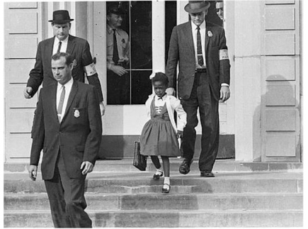 Main picture of Power of the Underground Rail Road to Ruby Bridges Interactive Music, Books & Science Hyperdoc Template