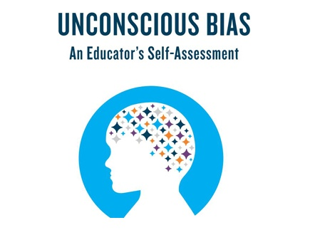 Main picture of Unconscious Bias: An Educator's Self-Assessment