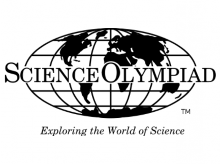 Main picture of Elementary Science Olympiad Save the Ice Activity