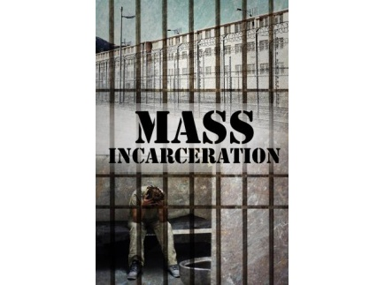 Main picture of Justice in Crisis: Mass Incarceration in The United States
