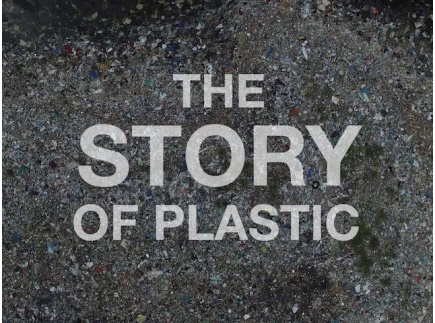 Main picture of The Story of Plastic