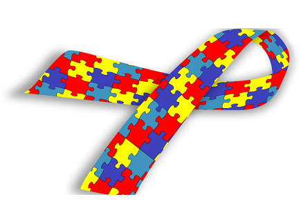 Main picture of Autism Resources
